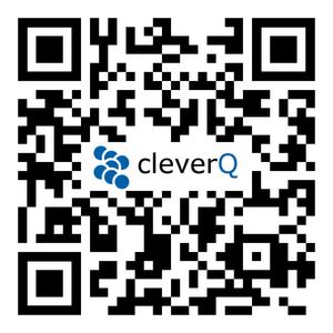 QR Code cleverQ App Führerschein.png