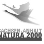 Natura quer.PNG