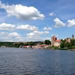 Süßer See aktuell-800x601.jpg