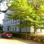 "Kindertagesstätte ""Zwergenpalais"" Roßla"