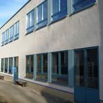 Hort an der Grundschule Wansleben