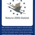 Schild_Natura2000.jpg