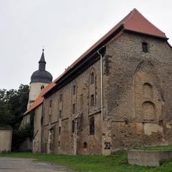 Schloss Oberwiederstedt008.JPG
