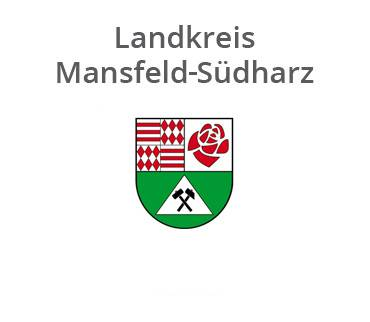 Defaultbild Landkreis Mansfeld-Südharz