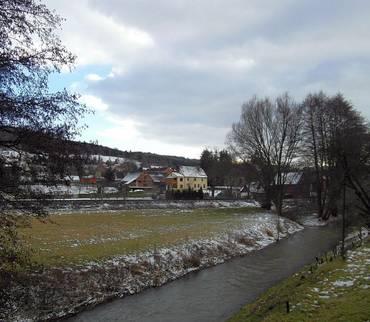 Wasserknappheit: Landkreis verbietet Entnahme von Wasser aus Oberflächengewässern