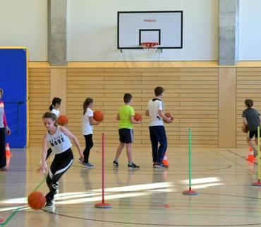 Konzept zur Betreibung der kreiseigenen Sportstätten des Landkreises Mansfeld-Südharz
