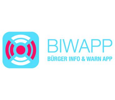 Bundesweiter Warntag am 10. September: Auch über BIWAPP wird gewarnt