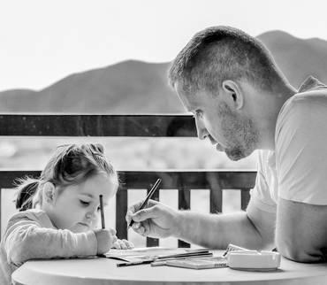 Mein Kind muss in Quarantäne - Was gilt es zu beachten?