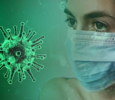 coronavirus_4914028_1920_1_.jpg
