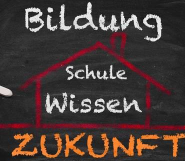 Schulbetrieb in Sachsen-Anhalt nach den Winterferien 2021