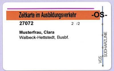 Muster Chipkarte 2021-02-16.jpg