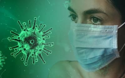 coronavirus-4914028_1920 (1).jpg