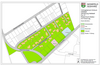 Vergabe von Baugrundstücken am Klinikum in Hettstedt