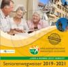 Seniorenwegweiser Mansfeld-Südharz 2019-2021 erschienen