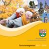 Seniorenwegweiser 2017 - 2018