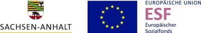 Logo EU.jpg
