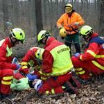 Übung_rettungsdienst_img_9860.jpg