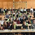 Jugendkreistag 2018DSC_1787.jpg