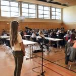 Jugendkreistag 2018DSC_1811.jpg