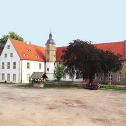 Oberwiederstedt schloss-neu.JPG