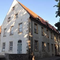 Schloss Oberwiederstedt001.JPG
