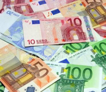 Gewährung von Zuschüssen aus dem Zukunftsfonds des Landkreises