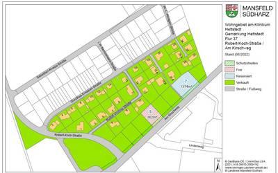 Baugebiet Hettstedt - 10.05.2019.JPG