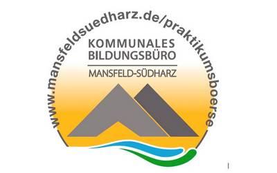 Das regionale Übergangsmanagement des Landkreises Mansfeld-Südharz.