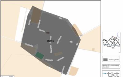 Stadt Arnstein - Arnstedt