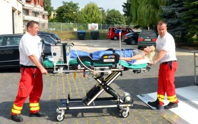 krankentransport_itw_vorstellung_mdrgaj_6821.jpg