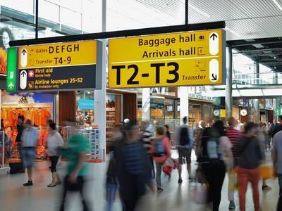 Corona: Was Reiserückkehrer beachten müssen